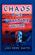Chaos the Vampire Child