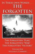 The Forgotten - Volume One