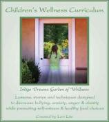 Children's Wellness Curriculum