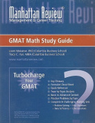 Manhattan Review Turbocharge Your GMAT