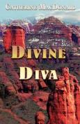 Divine Diva