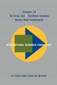 International Research Forum 2007