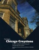 The Historic Chicago Greystone