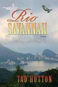 Rio Savannah