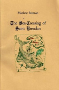 Sea-Crossing of Saint Brendan
