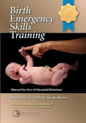 Birth Emergency Skills Training