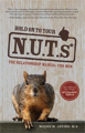 Hold on to Your Nuts