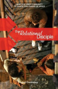 The Relational Disciple