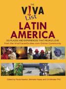 Viva List Latin America
