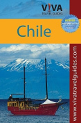 V!va Travel Guides Chile