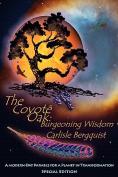 The Coyote Oak