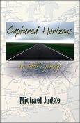 Captured Horizons