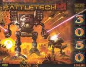 BT: Tech Readout: 3050 Upgrade