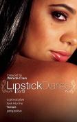 Lipstick Diaries 2