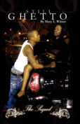 Still Ghetto