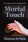 Mortal Touch