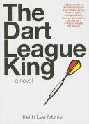 Dart League King
