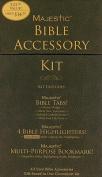 Bible Accessory Kit