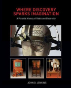Where Discovery Sparks Imagination