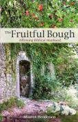 The Fruitful Bough