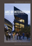 Arc of Interaction