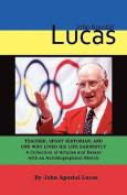 John Apostal Lucas