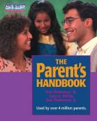 Parent's Handbook