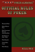 The Game Day Poker Almanac Official Rules of Poker