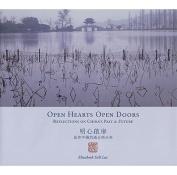 Open Hearts Open Doors