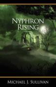 Nyphron Rising