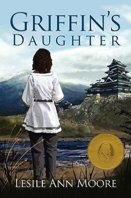 Griffin's Daughter (Griffin's Daughter Trilogy)