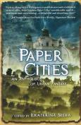 Paper Cities