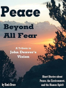 Peace Beyond All Fear