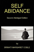 Self Abidance