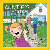 Auntie's House