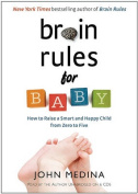 Brain Rules for Baby [Audio]