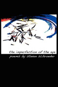 The Imperfection of the Eye