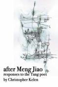 After Meng Jiao