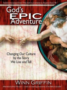 God's EPIC Adventure