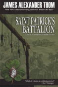 Saint Patrick's Battalion