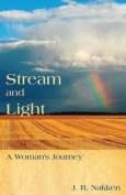 Stream and Light
