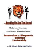 Bearding The Lion That Roared