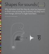 Shapes for Sounds