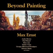 Beyond Painting
