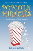 Popcorn Miracles
