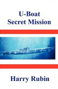 U-Boat Secret Mission