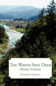 The White-Skin Deer