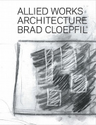 Brad Cloepfil