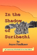 In the Shadow of Suribachi