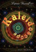 Express Yourself 101 Kaleidoscope Volume 3